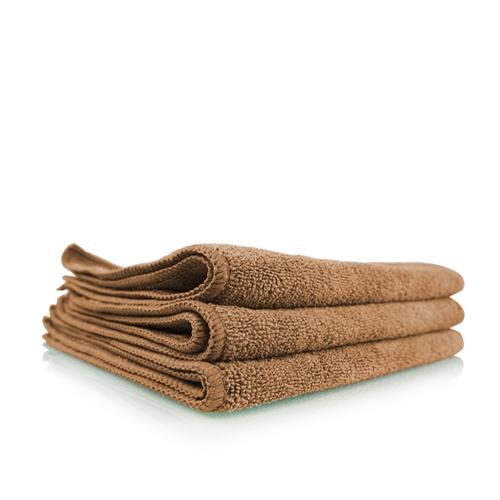 chemical guys shop workhorse towel tan microfaser braun leder