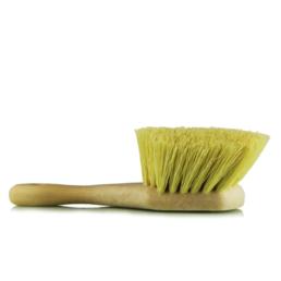chemicalguys shop stiffy brush detailing brush reifenbürste 2