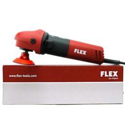 chemical guys shop flex kompakt rotationsmaschine BUF701-2