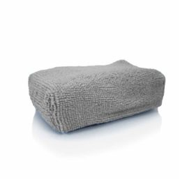 chemical guys shop workhorse applicatpr Pad microfaser Schaumpad Grau grey