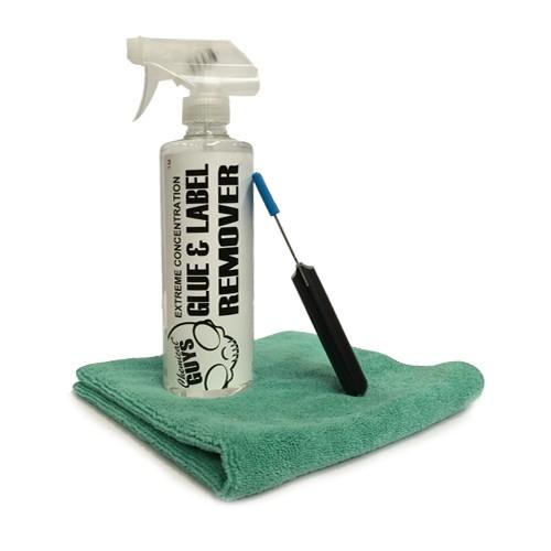 professional-argentax-glass-scraper-kit