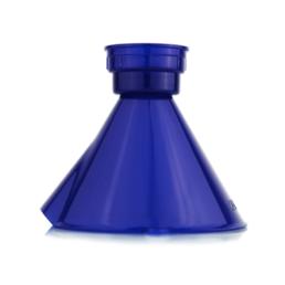 chemical guys shop dilution funnel abfülltrichter