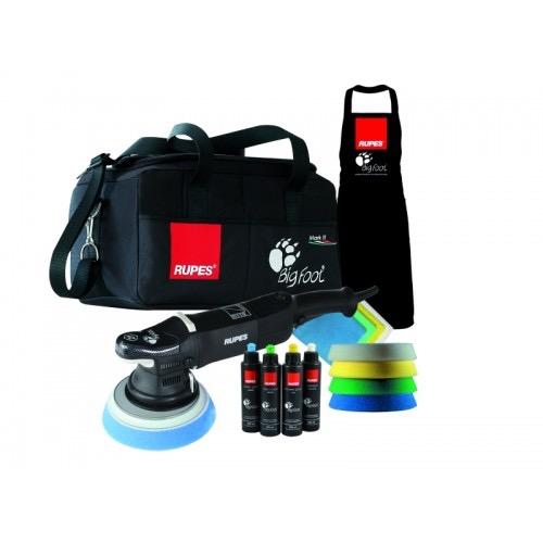 lhr21ii_dlx-rupes-bigfoot-21mm-orbital-polisher-mark-ii-mk2-deluxe-kit-15-items