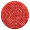 chemical guys shop cyclone dirt trap rot eimereinsatz grit guard produktbild