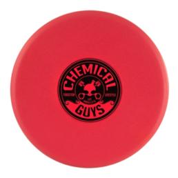 chemical guys shop bucket lid rot Eimer Verschluss Cover