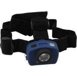 chemical guys shop 35025 scangrip sensor Kopflampe