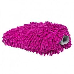chemical guys shop deutschland gib mofo chenille Washmitt waschhandschuh microfaser pink