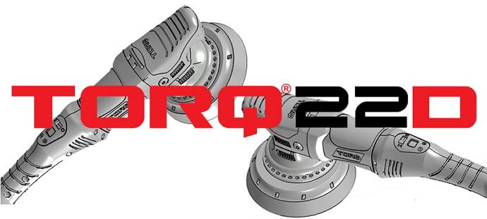 ChemicalGuyseu-BUF_502-TORQ-TORQ22D-Random-Orbital-Polisher-5