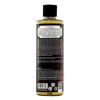 Chemical guys shop Deutschland stripper suds car wash shampoo stripper scent duft