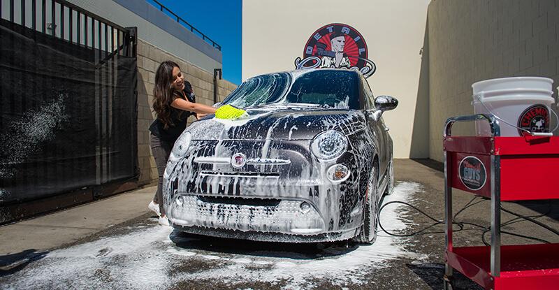 chemical guys shop deutschland stripper suds car wash shampoo 2