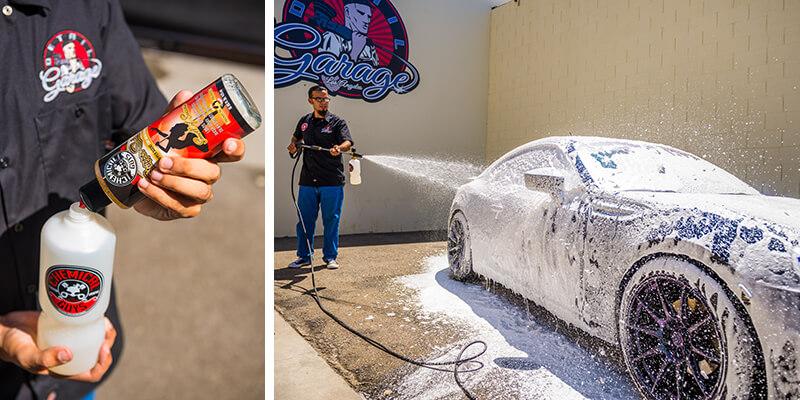chemical guys shop deutschland stripper suds car wash shampoo 3