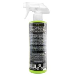 Chemical Guys Shop Deutschland Carbon Flex Vitalize Spray Sealant Detailer Pflege Spray für coatings 473ml 2