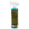 chemical guys shop deutschland wipe out surface cleanser kontrollspray nach dem polieren 1