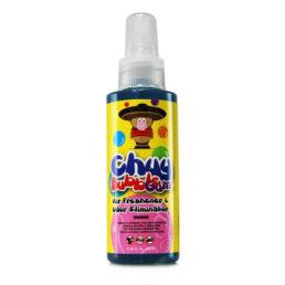 chemical guys shop chuy bubble gum scent kaugummi duft spray mini AIR_221_04-2