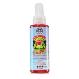 chemical guys shop deutschland strawberry margarita scent erdbeere duft spray mini AIR_223_04-2