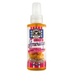 Chemical Guys Shop Deutschland warm american apple pie scent Duftspray 118ml