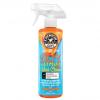 chemical guys shop deutschland sticky citrus cleaner gel wheel rim felgenreiniger 473ml