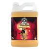 chemical guys shop deutschland stripper suds gallone shampoo ph neutral 3785l
