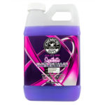 chemical guys shop deutschland extreme synthetic mini gallone detailer detail spray WAC21164-2