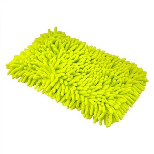 chemical guys shop deutschland wasch pad mic405-chenille-premium-microfiber-scratch-free-wash-pad