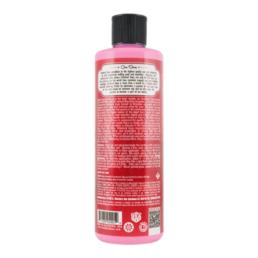Chemical Guys Shop Deutschland cherry wet wax kirsch wetlook Wachs WAC213-CherryWetWax-ShineLiquidWax 4