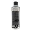 chemical guys shop deutschland phase 5 politur Fiberglass gel coat GAP114-1962Corvette-_Phase5Fiberglass-Polish-4