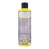 chemical guys shop deutschland tough mudder truck wash shampoo soap CWS20216 2
