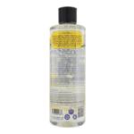 Chemical Guys Shop Deutschland Citrus Clear wash Shampoo CWS30316-CitrusWashClear-HighSudsCarWashSoap-Supra-1124