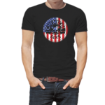 Chemical Guys Shop Deutschland american flag shirt SHE721-American-Flag-Chemical-Guys-Shirt
