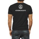 Chemical Guys Shop Deutschland american flag shirt SHE721-American-Flag-Chemical-Guys-Shirt-25