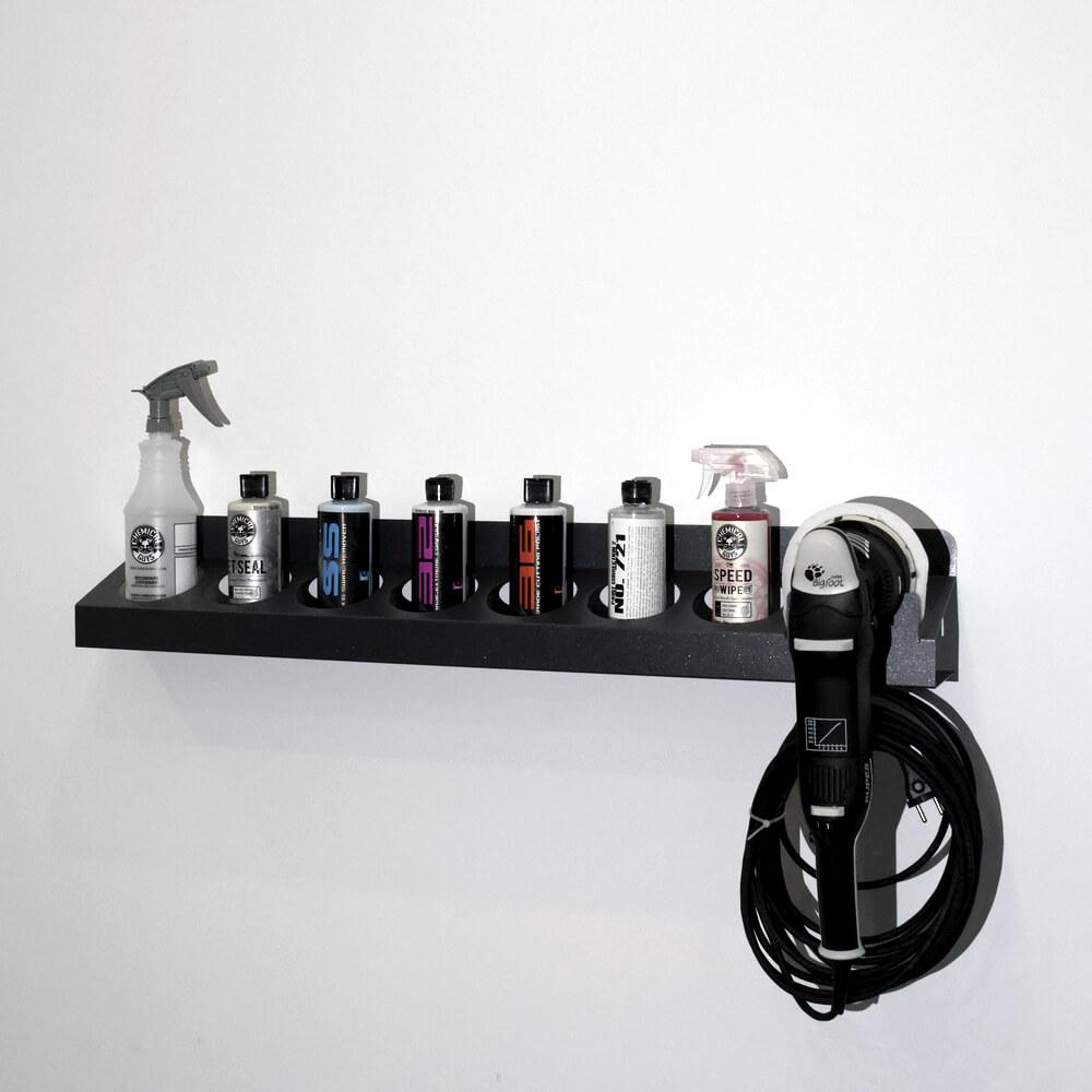 Chemical Guys Shop Deutschland Pdv Paket Auto Detailing Basic Nano Ceramic By Coatings Size Xl Poliermaschinen Flaschenhalter Stahl Oder Pulverbeschichtet