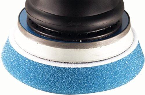 chemical guys shop deutschland rupes duetto lhr12e exzenter poliermaschine 1