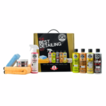 Chemical Guys Shop Deutschland Best Detailing Kit Set Weihnachtsgeschenk