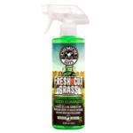 chemical guys shop deutschland frisches gras grasduft duftspray AIR24316-FreshCutGrassAirFreshener-4