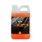 Chemical guys shop deutschland v07 tire shine dressing wet look hybrid reifenglanz TVD80864