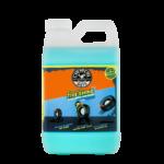 chemical guys shop deutschland tire kicker reifen dressing schwarz spray TVD11364