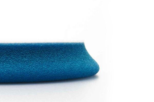 chemical guys deutschland german detailers rupes polierschwamm blau schleifen 1
