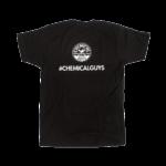 chemical guys deutschland german detailers t-shirt neapolitan multicolor SHE729_2 2