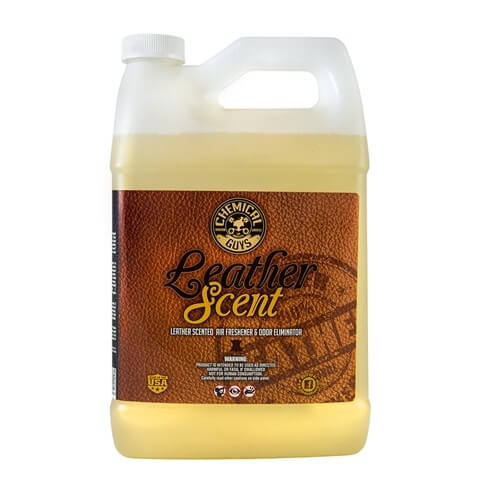 chemicalguys-air_102-leather-scent-gallon