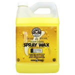 chemical guys deutschland german detailers blazin banana sprühwachs spray wax gallone wac215
