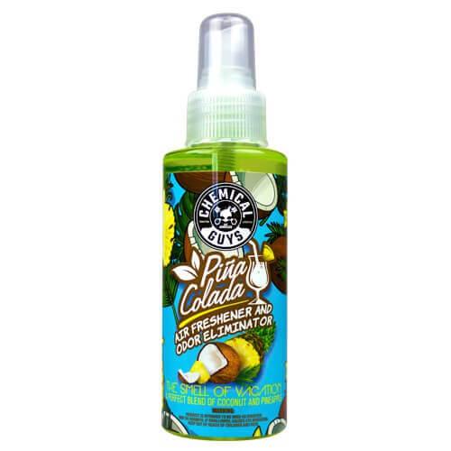 chemicalguys.eu-air22904-chemical-guys-pina-colada-scent-air-freshener-car-perfume-118ml-1