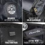 Chemical guys shop deutschland german datetailers tasche bag organizer 8