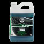 chemical guys shop deutschland clear liquid extreme shine gallone 3785 TVD112