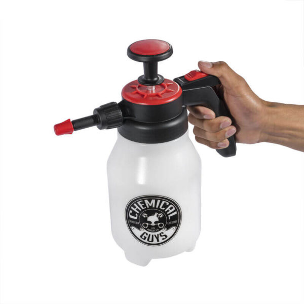 chemical guys shop deutschland german detailers mr sprayer pumpsprueher pumpflasche ACC503 4