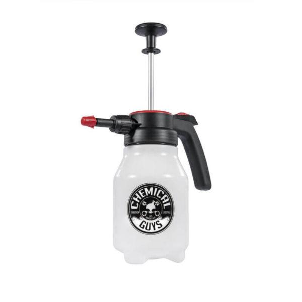 chemical guys shop deutschland german detailers mr sprayer pumpsprueher pumpflasche ACC503