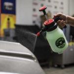 chemical guys shop deutschland german detailers mr sprayer pumpsprueher pumpflasche ACC503_7