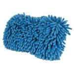 Chemical Guys Shop Deutschland Chenille wash sponge blau schwamm MIC495 2